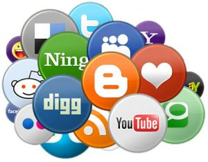 Manfaat Social Bookmarking Indonesia